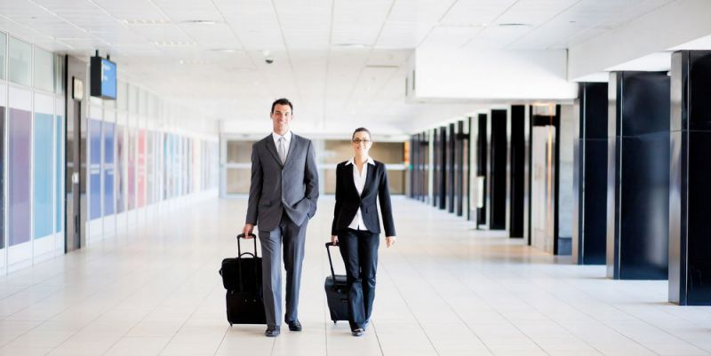 business_travellers