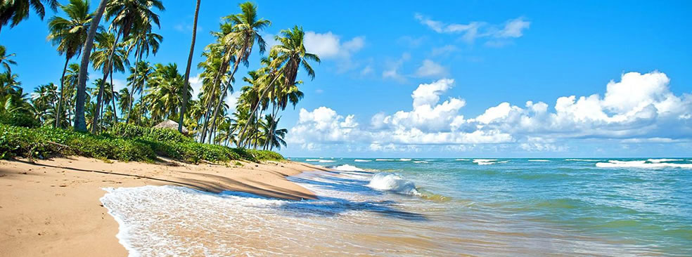 praiadoforte