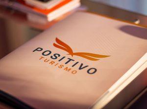 positivo-turismo-2