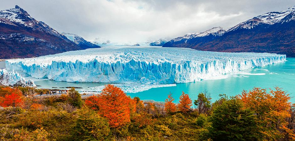 patagonia-1