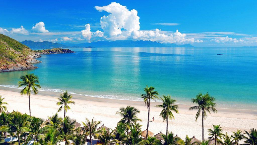 Jamaica viagem