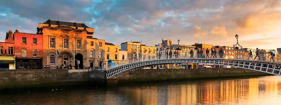 dublin-irlanda