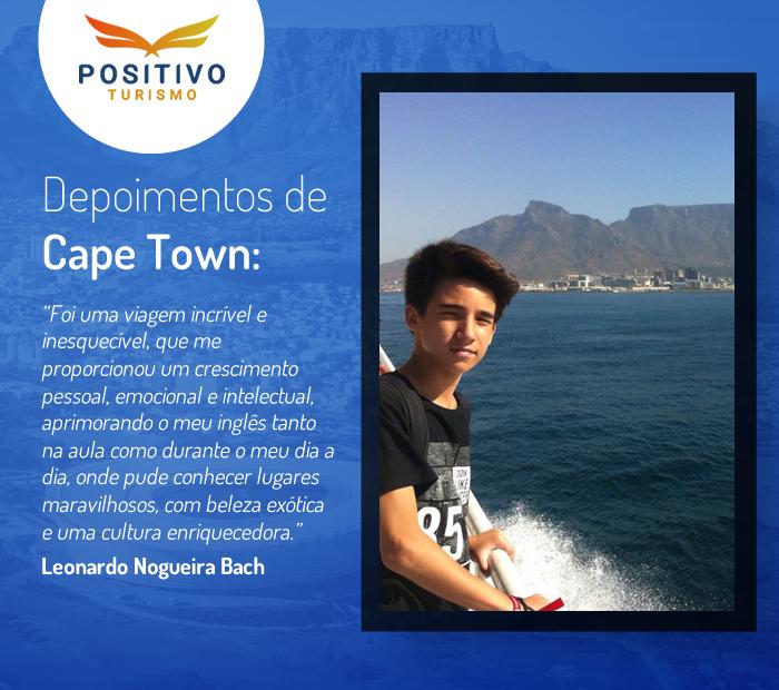 positivo_322_depoimento-cape-town-2_v2