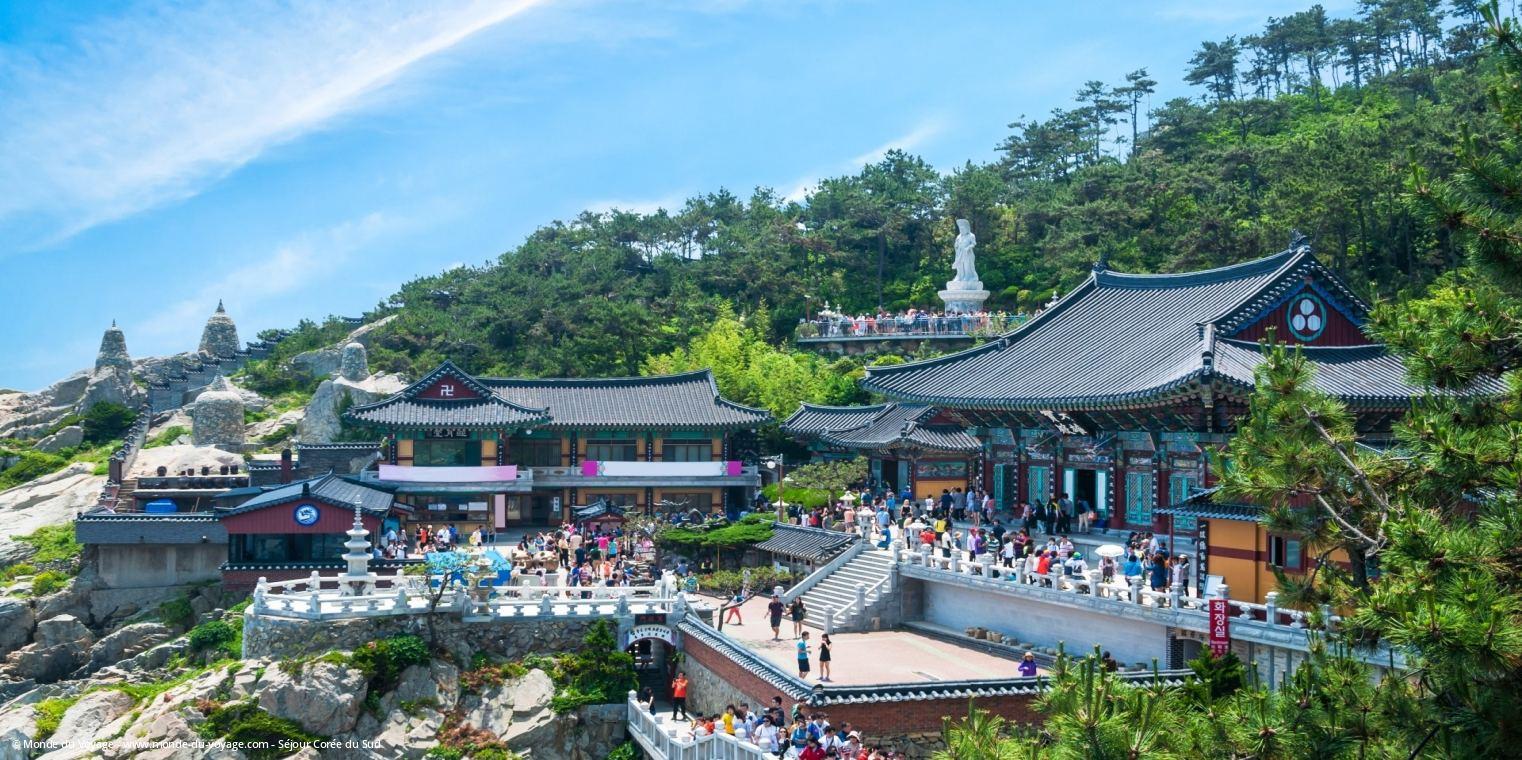 sejour-coree-du-sud