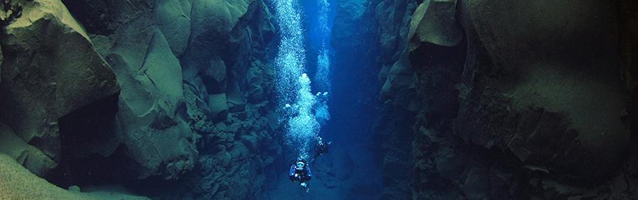 mergulho-islandia