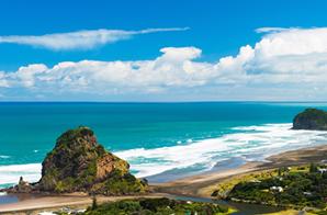 nova-zelandia-1