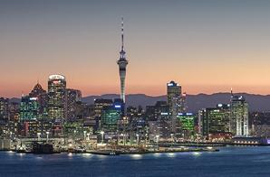 nova-zelandia-2