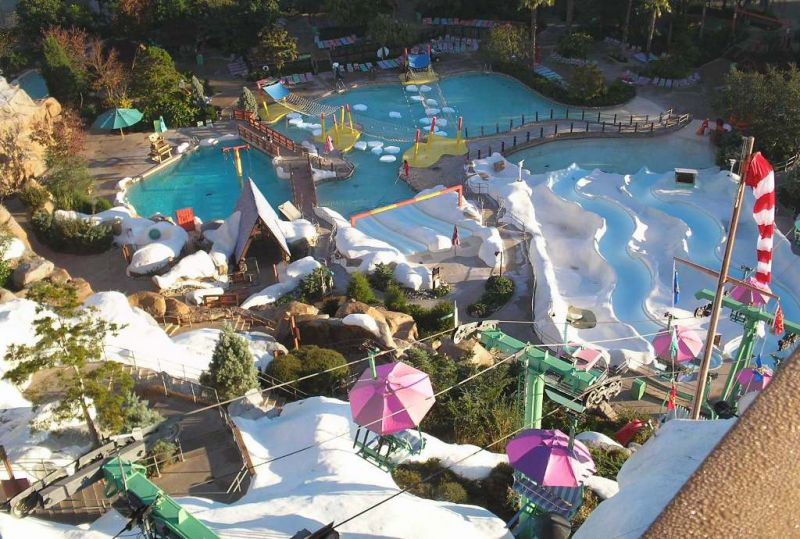 ski_patrol_disney_blizzard_beach_florida