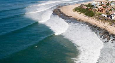 jeffbay-surf