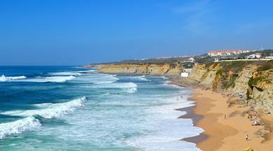 portugal-surf