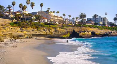 sandiego-surf