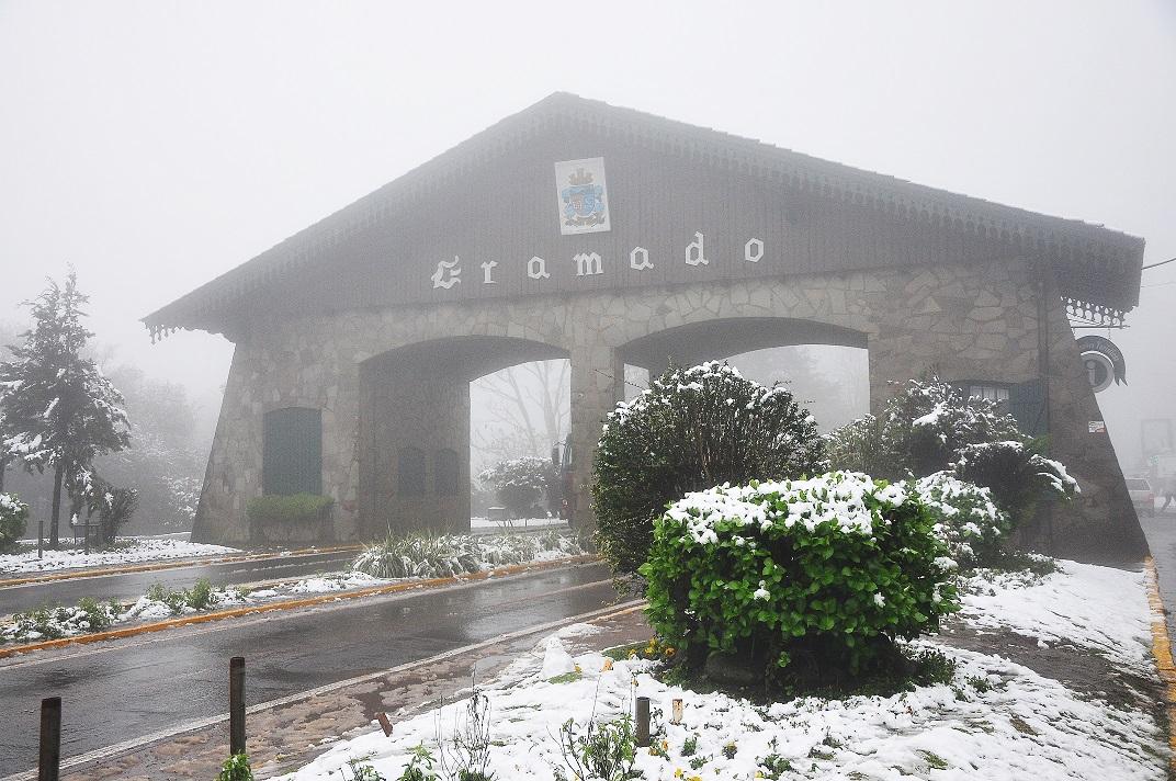 gramado-portico_menor