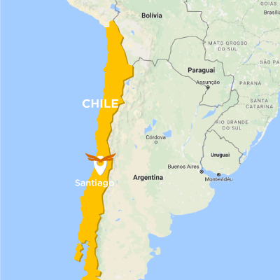 mapas-chile