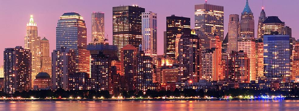 nova-york