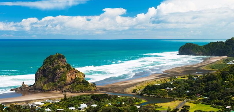 estudo-e-trabalho-nova-zelandia-2