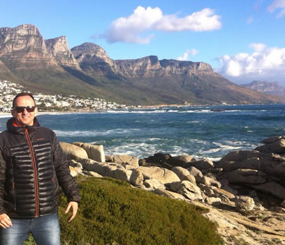 cape-town-table-moutain-1