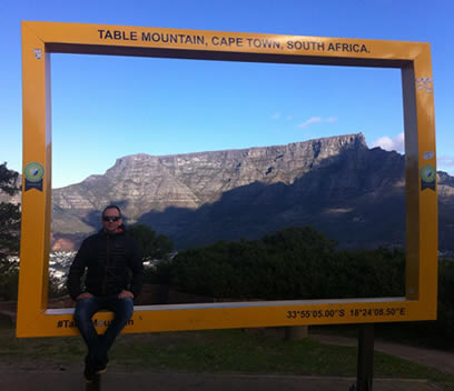 cape-town-table-moutain-2
