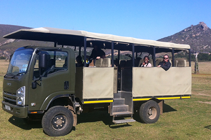 safari-joe-2