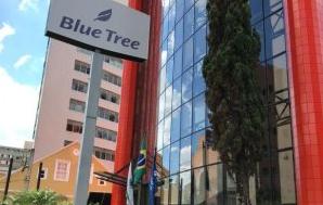 blue-tree-2
