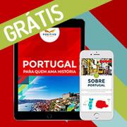 quero-conhecer-portugal