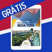quero-ir-para-nova-york