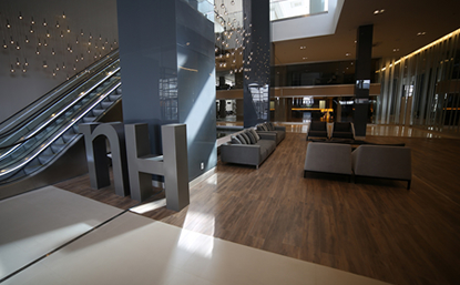 nh-hotel