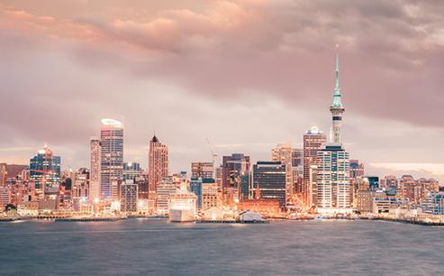 intercambio-nova-zelandia