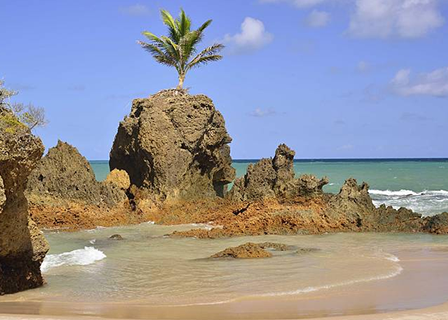 praia-joao-pessoa