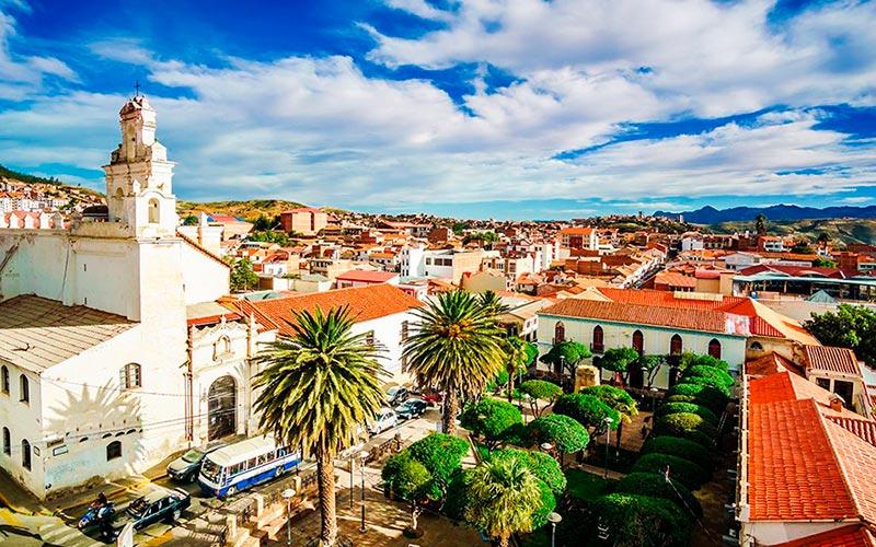 por-que-viajar-para-a-bolivia