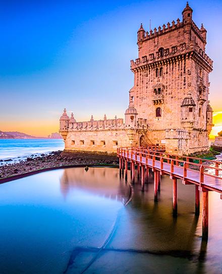 visitar-portugal