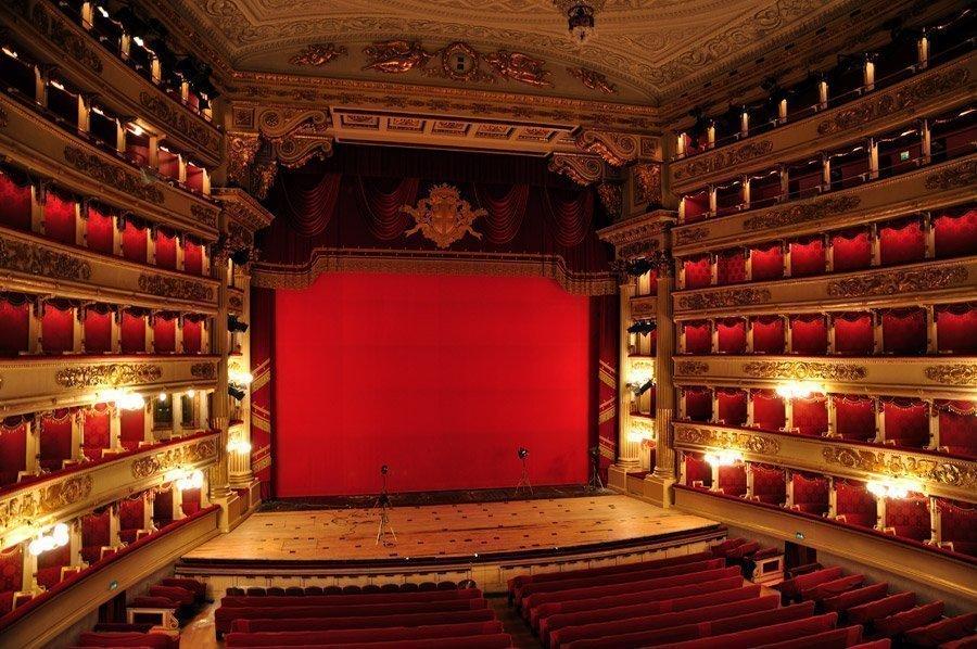 teatro-alla-scala-interior
