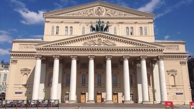 teatro-na-russia