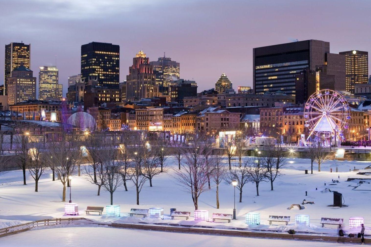 montreal-inverno